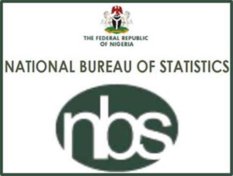 nbs seeks cooperation on service survey lagos