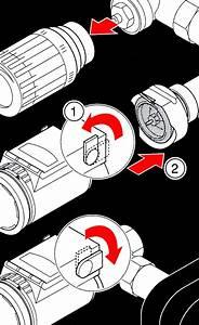 Heizkörper Funktioniert Nicht : homexpert by honeywell rondostat hr20 style im test heizk rperthermostat im vergleichstest 2018 ~ Frokenaadalensverden.com Haus und Dekorationen
