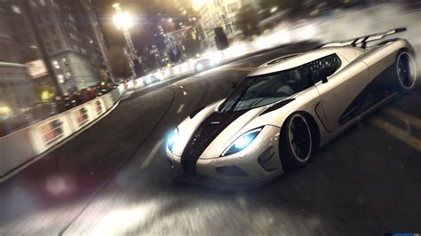 koenigsegg agera r need for speed rivals need for speed rivals koenigsegg agera r gameplay