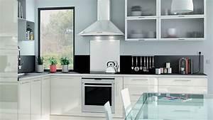 Brico Depot Le Mans : meuble cuisine brico depot le mans id e de mod le de cuisine ~ Melissatoandfro.com Idées de Décoration