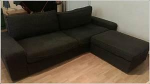 Sofa Mit Bettfunktion : sofa mit bettfunktion ikea sofas house und dekor galerie na3k9dpr5e ~ Orissabook.com Haus und Dekorationen