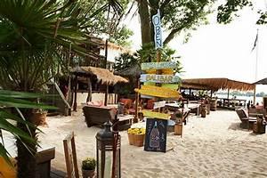 Location Agentur Hamburg : 28 grad beach club heavensdoor event agentur gmbh ~ Michelbontemps.com Haus und Dekorationen