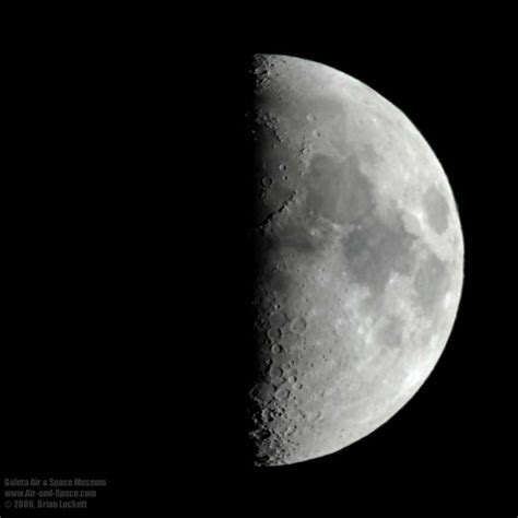 moon l welcome back to the garden blog this week gardening by the moon hammertown