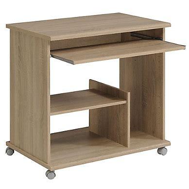 acheter meuble cuisine acheter meuble bureau informatique achat consoles