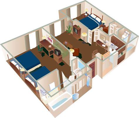 Homewood Suites 2 Bedroom Floor Plan Staybridge Suites Extended Stayer