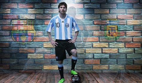 Barcelona neymar jr soccer artwork fcb barcelona barca team barcelona team barcelona football leonel messi football team logos. Барселона Обои 4К - Fc Barca Wallpaper (74+ images) / We ...