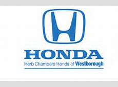 Herb Chambers Honda of Westborough Westborough, MA Read