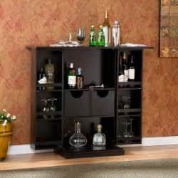 liquor cabinet ikea joy studio design gallery best design
