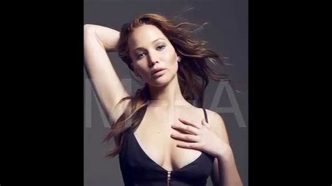 youtube hd hot videos jennifer lawrence hot pictures hd youtube