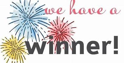 Winner Lucky Voucher Draw Dainfern Congratulations Wilfong