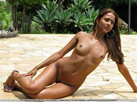 Nude Brasilian Women Tubezzz Porn Photos