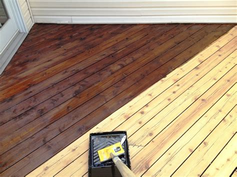 decking protect  deck  sikkens deck stain
