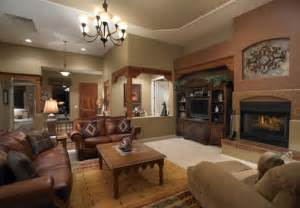 bring the western style house to house with modern design home sweet home