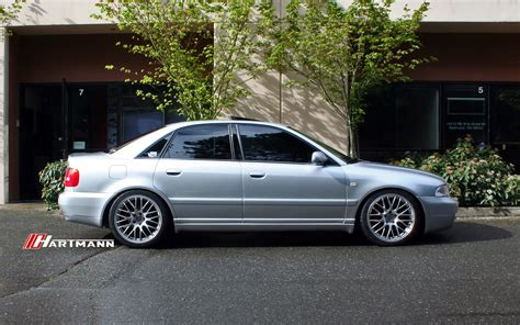hartmann euromesh 4 gs wheels for audi fitment hartmann