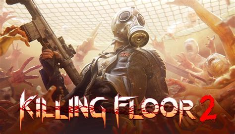 killing floor 2 up up and decay up next a look at the xbox one games out in august 2017 thexboxhub