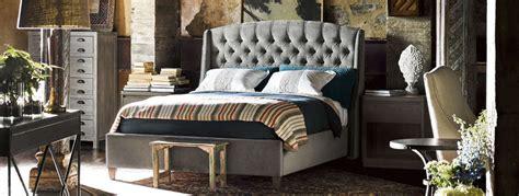bedroom stowers furniture san antonio tx