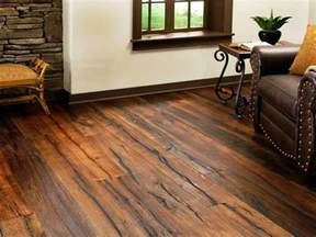 hickory hardwood flooring questions optimizing home decor ideas