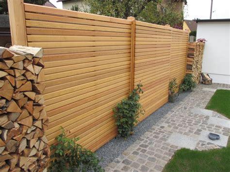 Holzsichtschutz Rhombus 1,80 X 1,80 M Wwwgarten