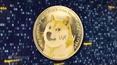 Dogecoin creator sold all his coins in 2015 to buy a Honda ...