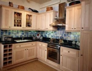 revetement de sol cuisine quel revêtement choisir pour le sol de sa cuisine