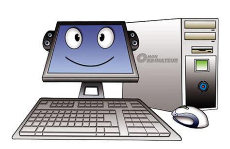 choisir ordinateur de bureau que choisir entre un ordinateur de bureau et un pc