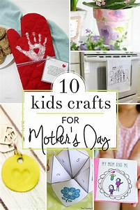 39 s day gifts from the craft