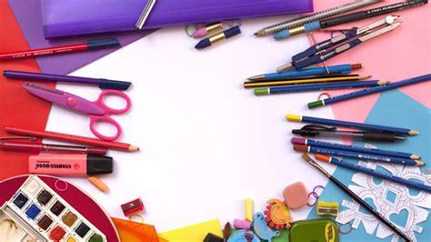 learning materials for preschool kids american montessori consultants