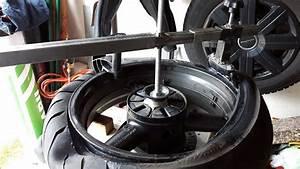 Reifen Kaufen Und Montieren : reifen abziehen 4 motorradreifen selbst montieren und ~ Jslefanu.com Haus und Dekorationen
