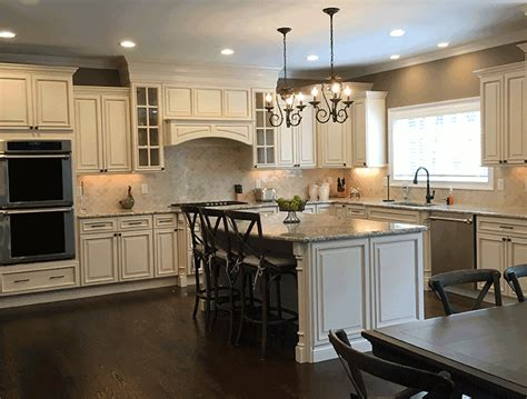 modern kitchens ideas  traditional