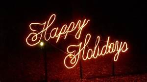 Cute Kids Wishing Happy Holidays | Merry Christmas ...