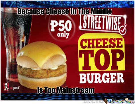 Cheese Meme Cheese Memes Best Collection Of Cheese Pictures