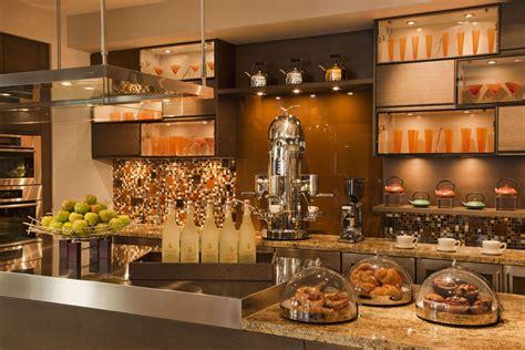 cuisine bar fmcad 2011