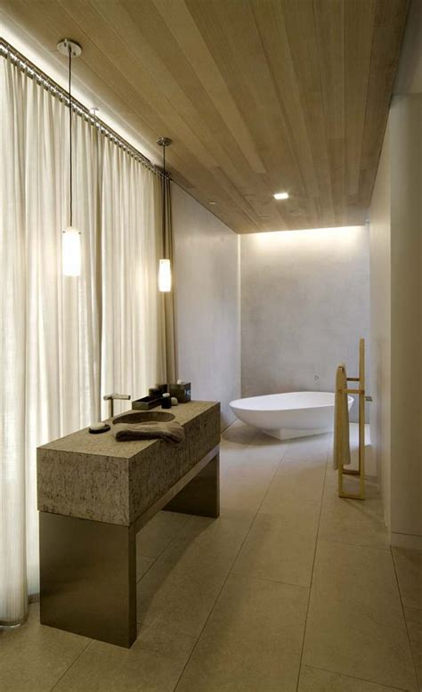 extraordinary modern bathroom interior designs youll instantly