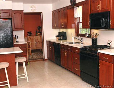 Kitchen Appliances Black Friday Kitchen Appliance