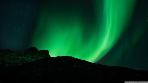 aurora borealis wallpaper hd wallpapers mobile