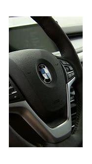 2014 BMW X5 INTERIOR - YouTube