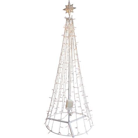 upc 803993006123 ge musical twinkle tree outdoor