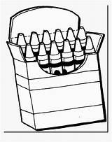 Crayon Clip Coloring Gray Clipart Pencils Colour Kindpng sketch template