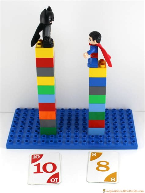 batman vs superman lego math inspiration laboratories 450 | batman vs superman3