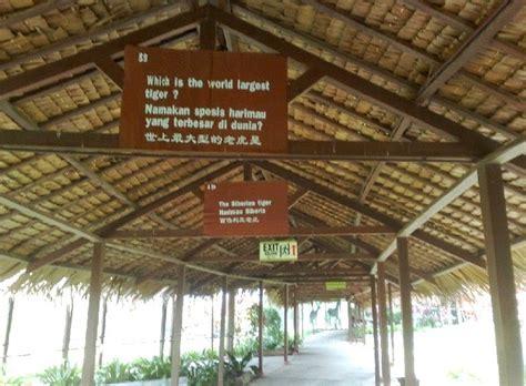 gazebo designs malaysia  dijual kayu nibong
