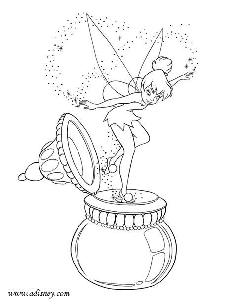 cuentos infantiles pan para colorear dibujos para imprimir canilla wendy capit 225 n