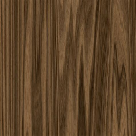 stock  rgbstock  stock images wood