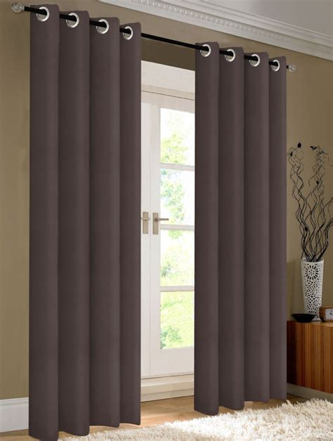 latest window curtain designs photo gallery  homes