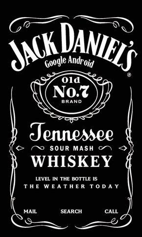 wallpaper jack daniels android - Google Search | Vintage