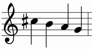 Music Symbols Png - Cliparts co