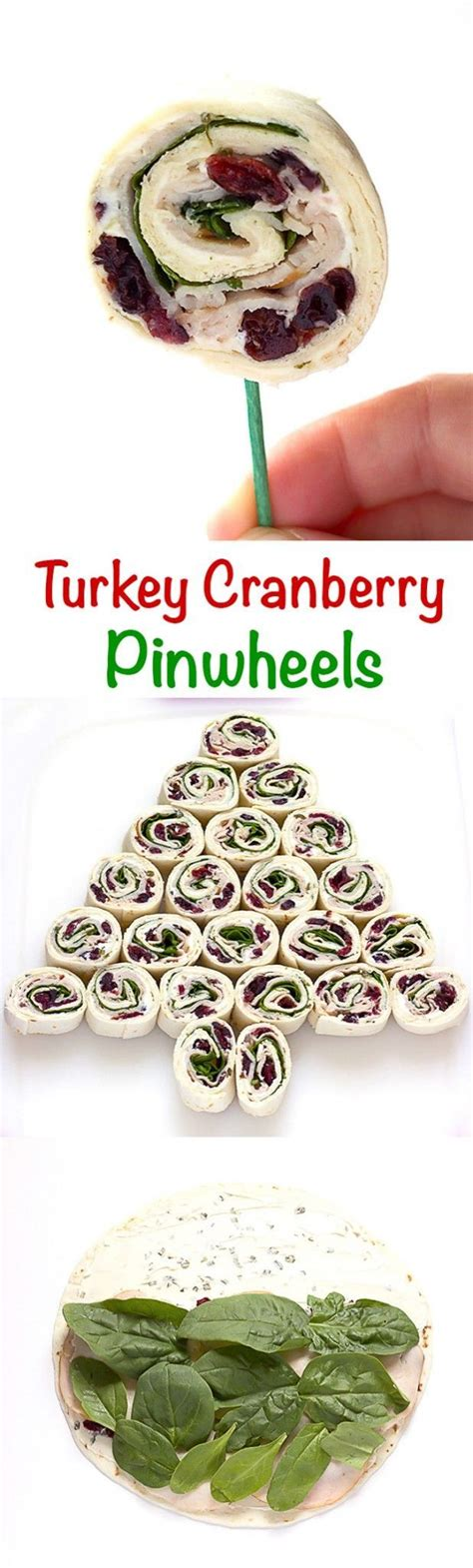cresent roll christmas tree with spinach 17 best ideas about appetizers on