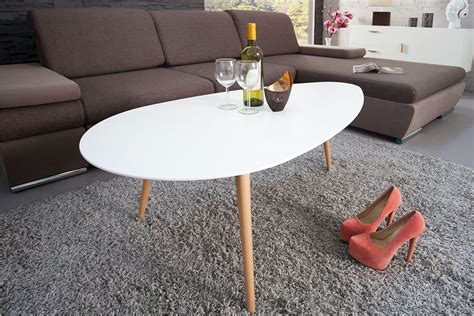 commode de cuisine table basse scandinave scaniva design