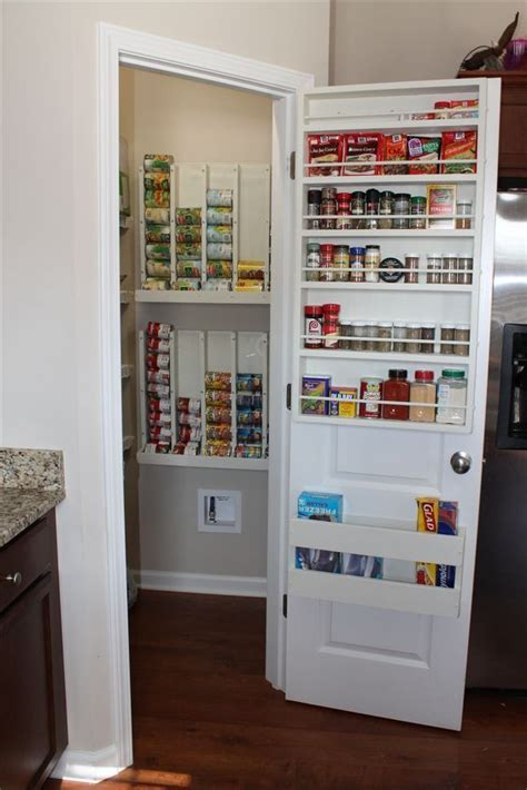 building kitchen cabinets best 25 thankful for ideas on thankful tree 1858