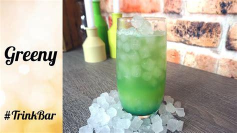 alkoholfreie cocktails zum selber machen greeny alkoholfreie cocktails selber machen rezept trinkbar
