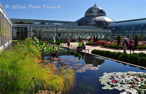 como park conservatory and japanese garden minneapolis
